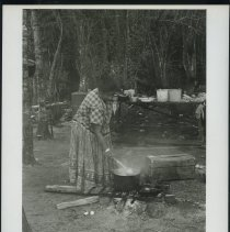 Image of 2009.34 - 2009.34.1969
