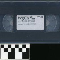Image of AV366.1