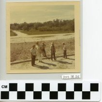 Image of 2012.38 - 2012.38.25