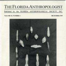 Image of 2014.16 - E78.F6F58 v.52(4)1999(copy 1)