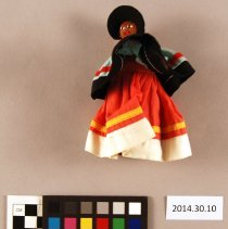 Image of 2014.30 - 2014.30.10