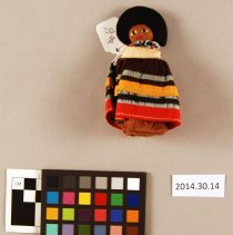 Image of 2014.30 - 2014.30.14