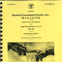 Image of 2015.2 - F281 .H9 v.16(4) 1989