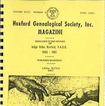 Image of 2015.2 - F281 .H9 v.17(2) 1990