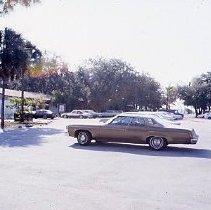 Image of GRP1908.48