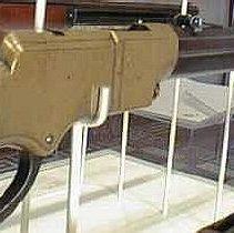 Image of 1 - Rifle