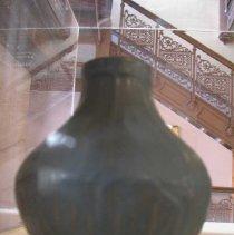 Image of 2000.0092.0001 - Vase