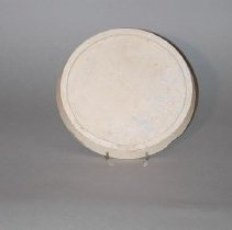 Image of 2000.0163.0003 - Pottery Mold