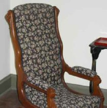 Image of 61-313 - Chair
