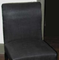 Image of 61-314 - Chair