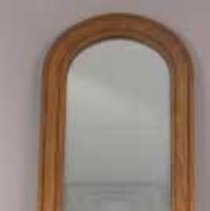 Image of 61-316-1 - Mirror