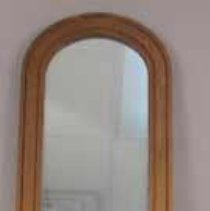 Image of 61-316-2 - Mirror