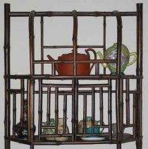 Image of 61-318 - Shelf