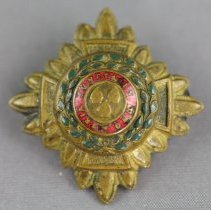 Image of 1952.78.28 - Badge