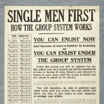 Image of Poster