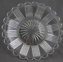 Image of 1952X.00.322 - Platter