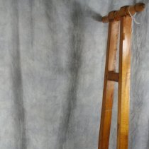 Image of 1952X.00.47 - Bootjack