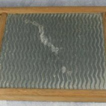 Image of 1952X.00.79 - Washboard
