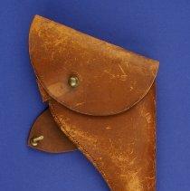 Image of 1964.4.50 - Holster