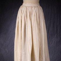 Image of 1968.1.2 - Petticoat