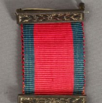 Image of 1968.19.1.1 - Medal, Commemorative