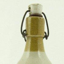 Image of 1968.24.1 - Bottle