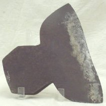 Image of Axe Head