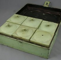 Image of Case Open