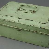 Image of Case Closed