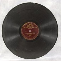 Image of Record