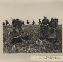 Image of 1969.48.28 - Photograph