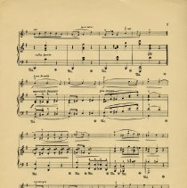 Image of .3 - Music (Cont.), p.3