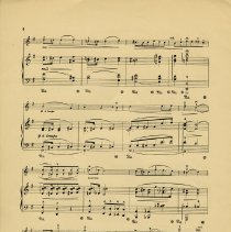 Image of .3 - Music for Violin & Piano, p.4