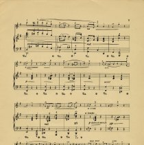 Image of .2 - Music for Violin & Piano, p.5