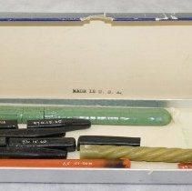 Image of 1970.15.69 - Wax, Sealing