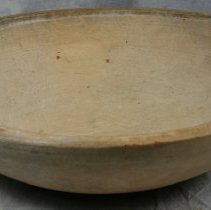 Image of Butter Bowl