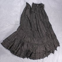 Image of 1970.51.14 - Petticoat