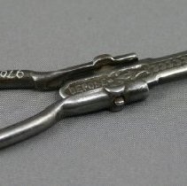 Image of 1970.61.3 - Buttonhook