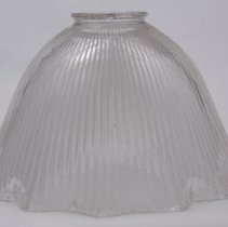 Image of Glass Shade