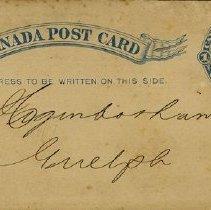 Image of 1971.40.50 - Postcard