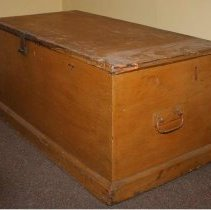 Image of 1971.59.40.3 - Chest, Tool