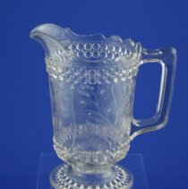 Image of 1971.59.47 - Pitcher