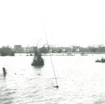 Image of 1971.6.3 - Photograph