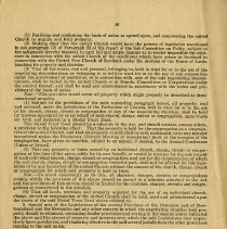 Image of Law (Continued), p.16