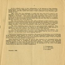 Image of A Brief History (Cont.), p. 5