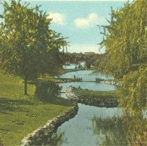Image of Reformatory Gardens