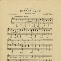Image of Music by Laura Lemon, p.2