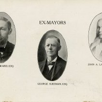 Image of Ex-Mayors, p.14