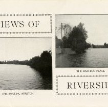 Image of Views of Riverside Park, p.24