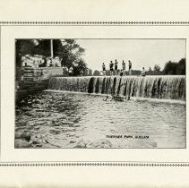 Image of Riverside Park, p.28